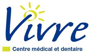 Centre médical et dentaire Vivre